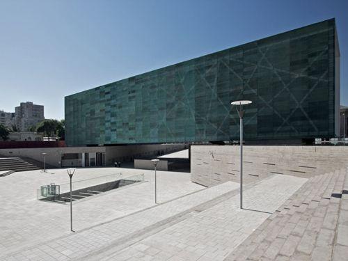 Museu da Memória e dos Direitos Humanos: um convite à reflexão